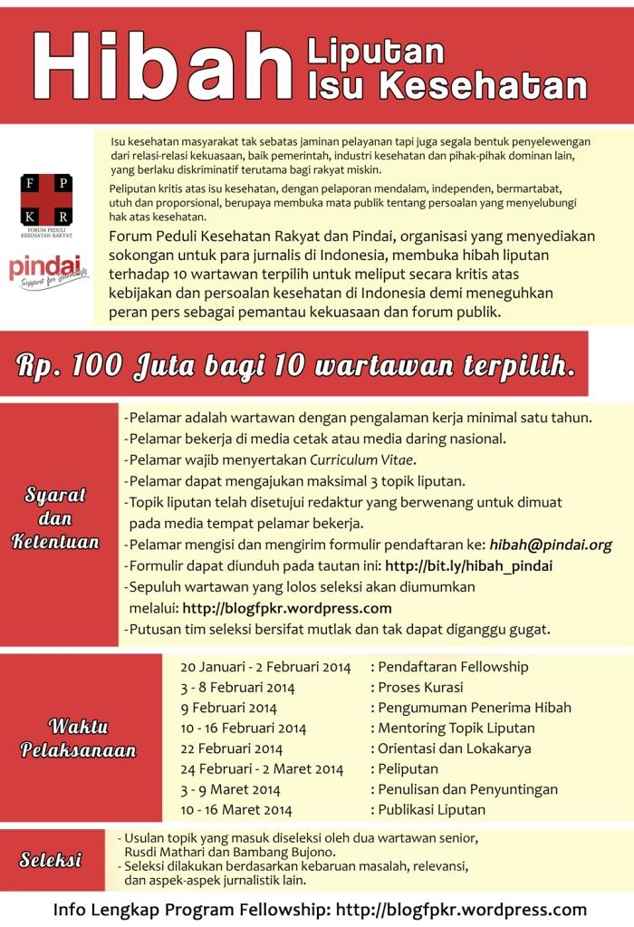 Poster-Hibah-Pindai-Fix-Lores